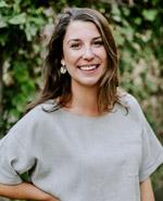Anna Paul - Charleston Realtor