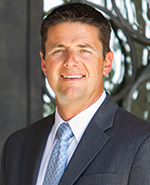 Brendon Payne, Charleston Realtor