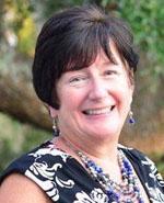 Donna Aitken - Charleston Realtor