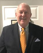 Doug Bard - Charleston Realtor