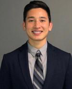 Jason Wang - Charleston Realtor