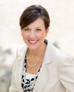 Jennifer Yohe, Branch Mgr