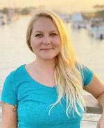 Tracy Knight - Charleston Realtor