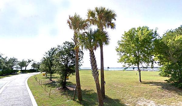 Sullivans Island Oceanfront