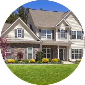 Aldie Homes for Sale