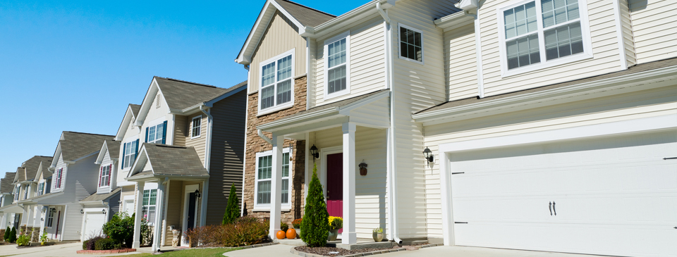 China Grove Homes- Homes,condos, land for sale in Cabarrus County,China Grove NC area.