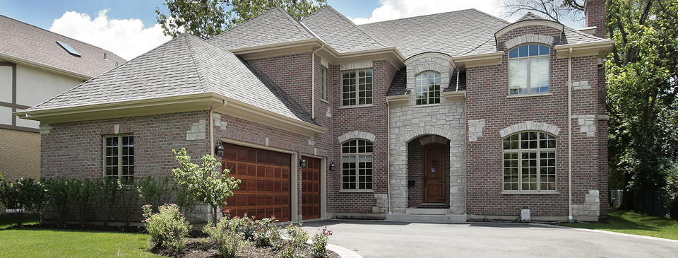 Cornelius Homes- Homes,condos, land for sale in Mecklenburg County, Cornelius NC area.
