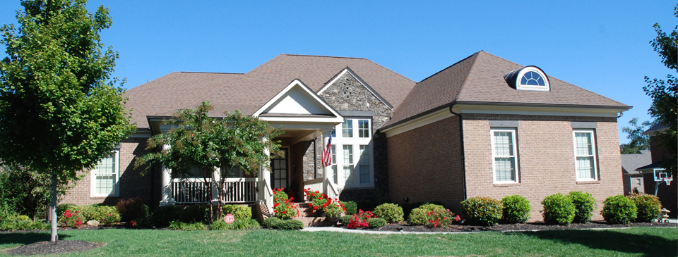 Harrisburg Homes- Homes,condos, land for sale in Cabarrus County, Harrisburg NC area.