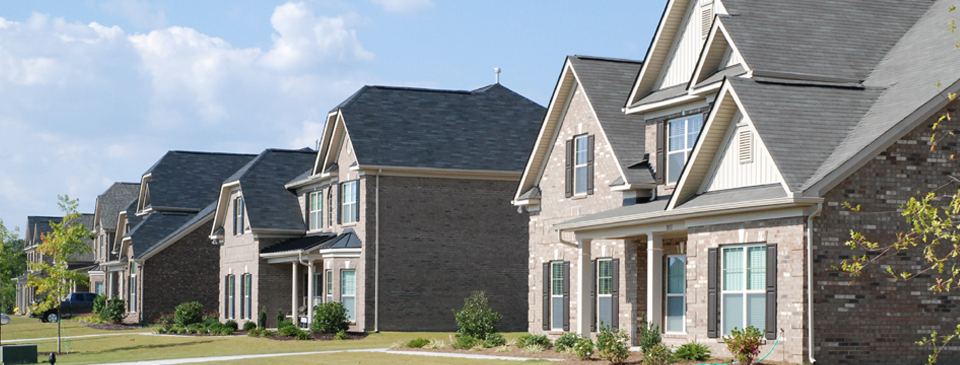 Indian Trail Homes - Homes,condos and land for sale in Union County, Indian Trail NC area.