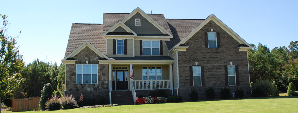 Kannapolis Homes- Homes,condos, land for sale in Mecklenburg County,Kannapolis NC area.