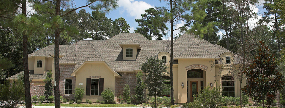 Marvin Homes- Homes,condos and land for sale in Union County, Marvin area.