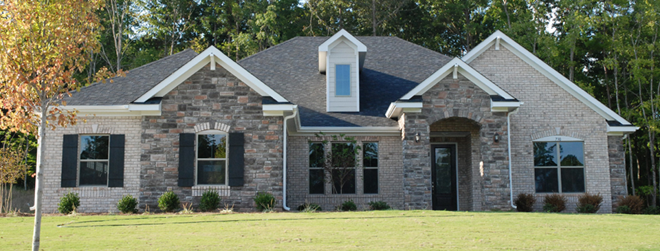 Stallings Homes - Homes,condos and land for sale in Union County, Stallings area.