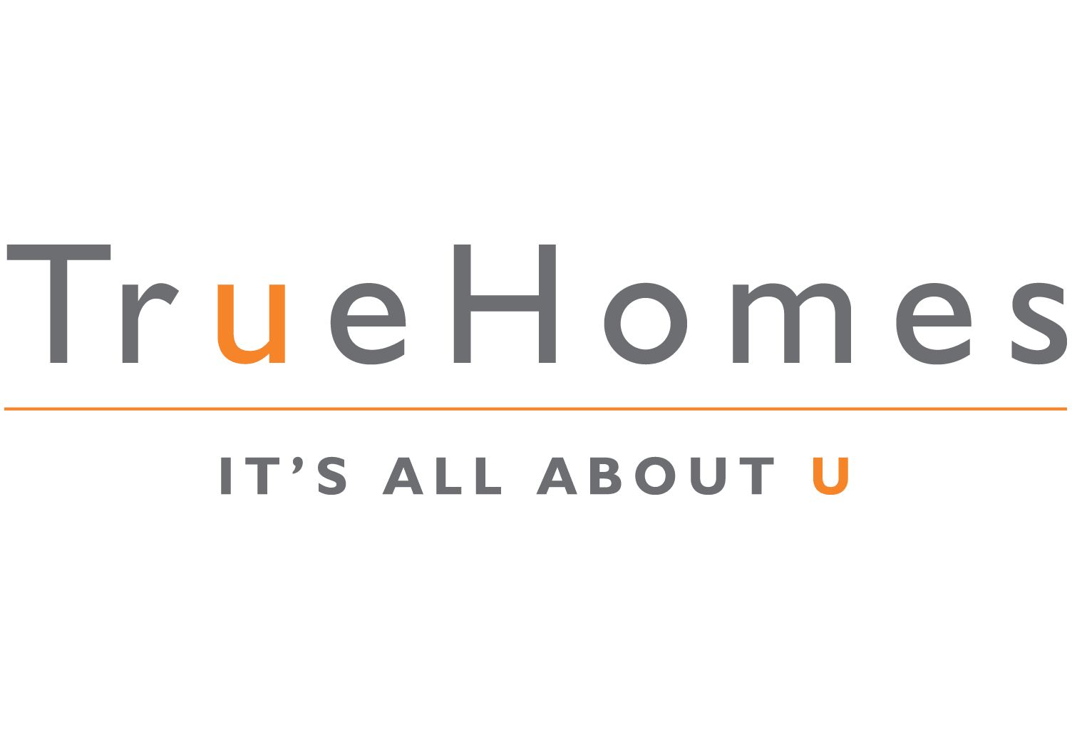 TrueHomes For Sale