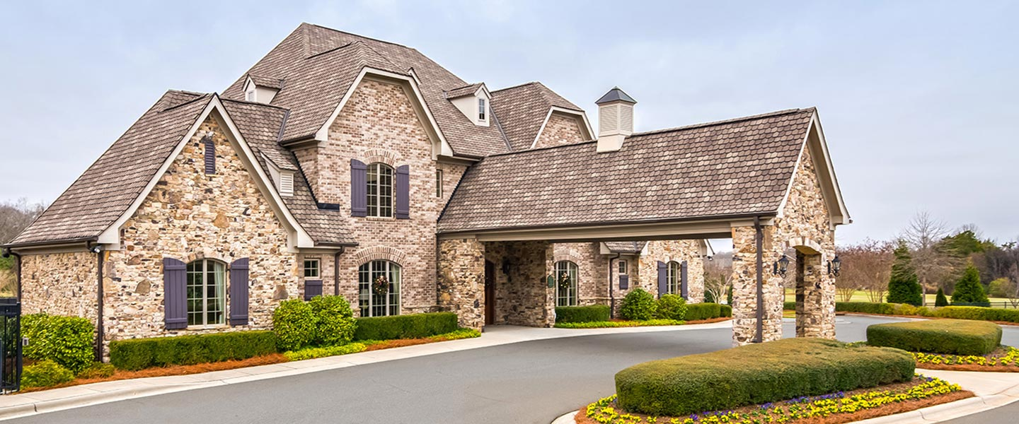 New Homes In Waxhaw Nc