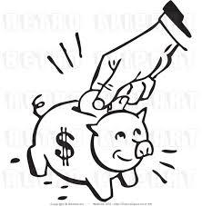 https://u.realgeeks.media/charlotterealestateonline/Buy_Later_Clip_Art_Piggy_Bank.jpg