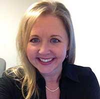 Lisa Smith Charlottesville Realtor