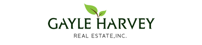 Charlottesville Va Real Estate Company