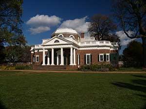 Uva Charlottesville cooperativa de crédito comunidade, va