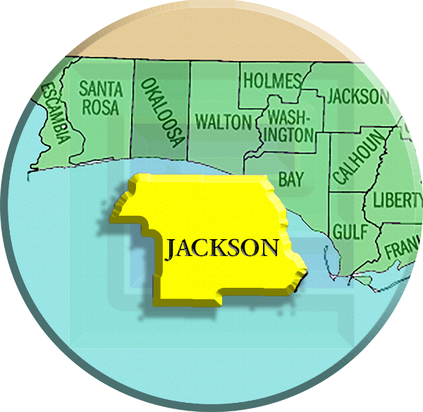 Jackson County Real Estate
