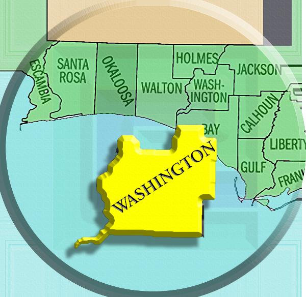 washinton Conty Real Estate