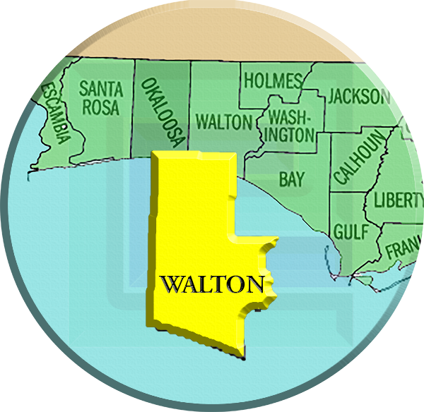 Walton County Houses for sale