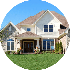 Stratford Hills Real Estate Market Report