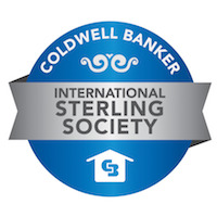 chicago coldwell banker diamond society