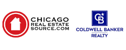 chicago real estate source coldwell banker residential