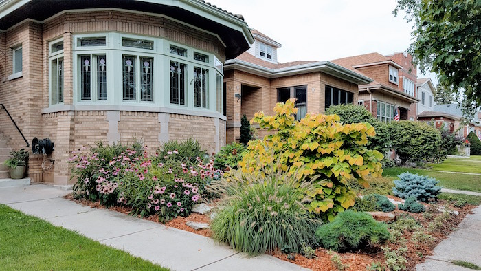 Portage Park Homes For Sale