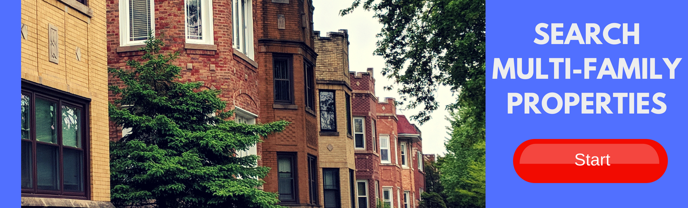 chicago multifamily buildings