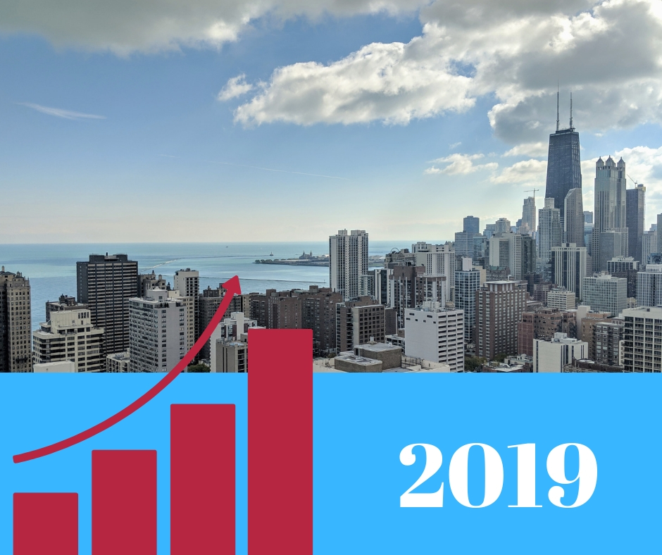 Gold Coast Chicago Market Trends