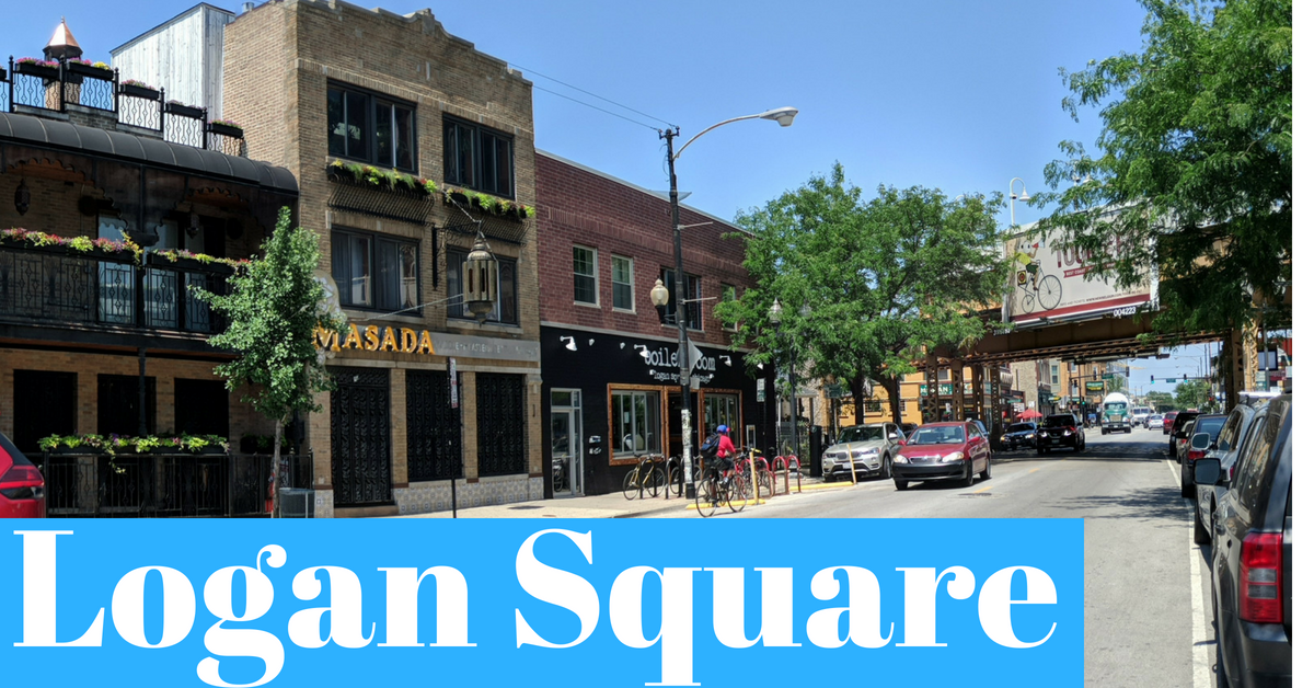 logan square real estate for sale