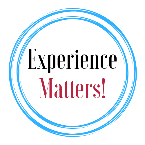 experience matters chicago real estate