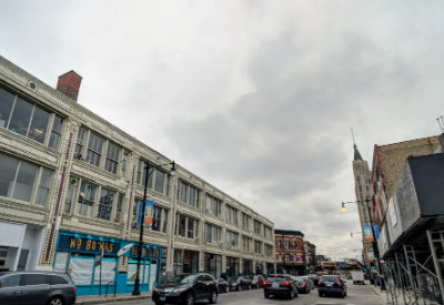 Wicker Park Real Estate For Sale