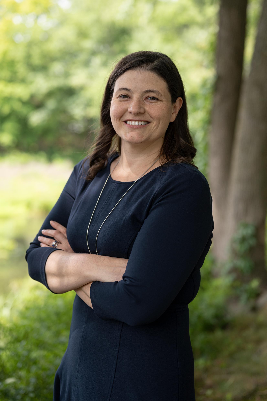 Lisa Chinatti