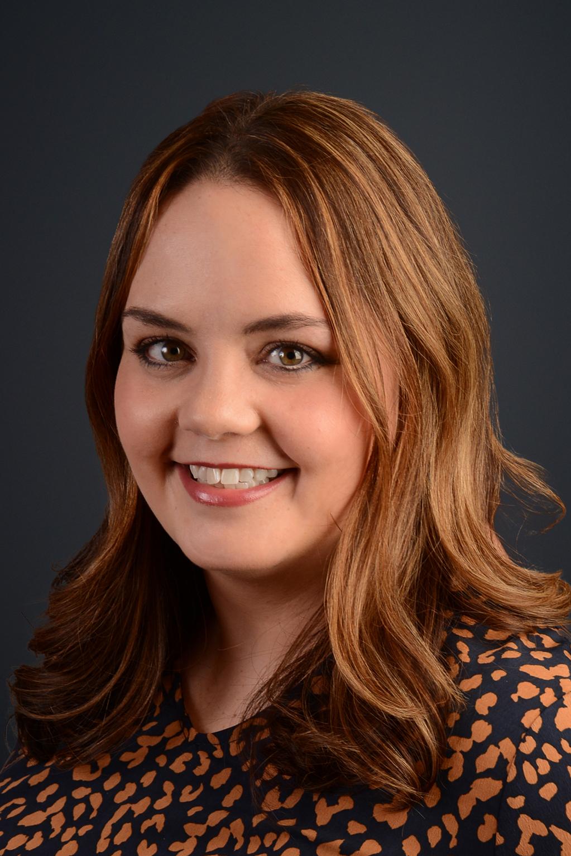 Shannon Sloane Headshot
