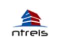 NTREIS Logo