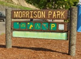 morrison park