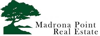 madrona point
