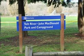 tolt macdonald park