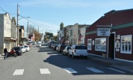 historic coupeville
