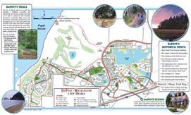 dupont-trail-map
