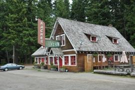 Naches Tavern