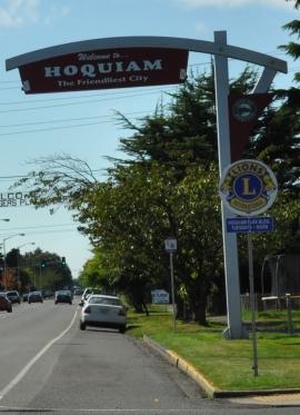 hoquiam sign