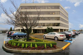 tukwila office