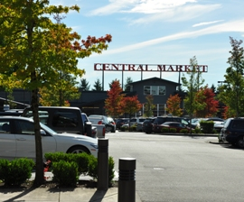 central market mill creek