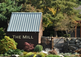 mill creek mill