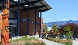 skagit valley community college