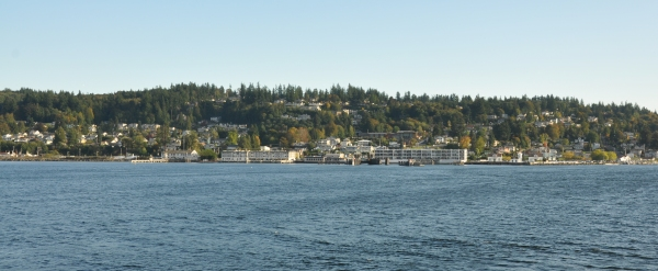 mukilteo waterfront
