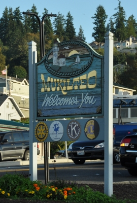 mukilteo sign